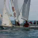 Soling_Spring_T_2014-0405