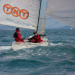 Soling_Spring_T_2014-0431
