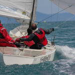 Soling_Spring_T_2014-0443