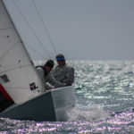 Soling_Spring_T_2014-0462