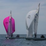 Soling_Spring_T_2014-9774