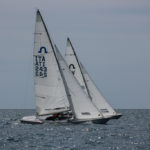 Soling_Spring_T_2014-9971