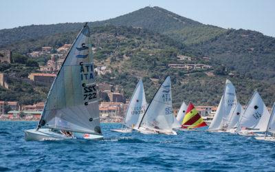 21 Luglio 2019 XIX Trofeo A. Fordiani