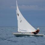 Sunfish_Nazinale_CVCP-9512