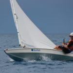 Sunfish_Nazinale_CVCP-9513