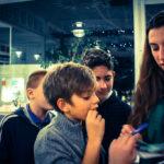 cvcp_cena_sociale_2014-0665