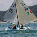 Coppa_Ita_Finn_2015-1498