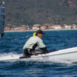 Coppa_Ita_Finn_2015-4992