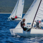 Soling_Mondiale_Day_2-3-1570