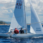 Soling_Mondiale_Day_2-3-1599
