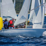 Soling_Mondiale_Day_2-3-1610