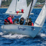 Soling_Mondiale_Day_2-3-1627