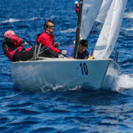 Soling_Mondiale_Day_2-3-1629