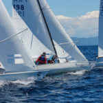 Soling_Mondiale_Day_2-3-1631
