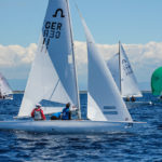 Soling_Mondiale_Day_2-3-1636