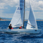 Soling_Mondiale_Day_2-3-1637