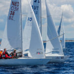 Soling_Mondiale_Day_2-3-1639