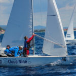 Soling_Mondiale_Day_2-3-1640