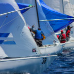 Soling_Mondiale_Day_2-3-1645
