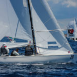 Soling_Mondiale_Day_2-3-1646
