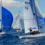 Soling_Mondiale_Day_2-3-1648