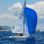 Soling_Mondiale_Day_2-3-1658