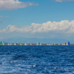 Soling_Mondiale_Day_2-3-1674