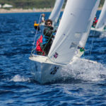 Soling_Mondiale_Day_2-3-1693