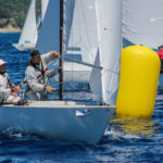 Soling_Mondiale_Day_2-3-1696