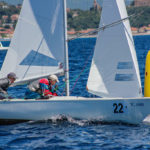 Soling_Mondiale_Day_2-3-1700