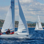 Soling_Mondiale_Day_2-3-1727