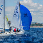 Soling_Mondiale_Day_2-3-1742