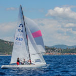 Soling_Mondiale_Day_2-3-1744