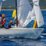 Soling_Mondiale_Day_2-3-1813