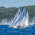 Soling_Mondiale_Day_2-4-2006