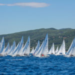 Soling_Mondiale_Day_2-4-2012
