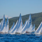 Soling_Mondiale_Day_2-4-2013