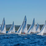 Soling_Mondiale_Day_2-4-2018