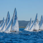 Soling_Mondiale_Day_2-4-2021