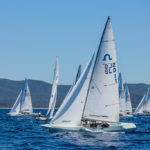 Soling_Mondiale_Day_2-4-2024