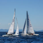 Soling_Mondiale_Day_2-4-2033