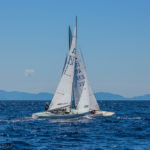 Soling_Mondiale_Day_2-4-2035