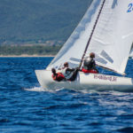 Soling_Mondiale_Day_2-4-2045