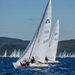 Soling_Mondiale_Day_2-4-2046