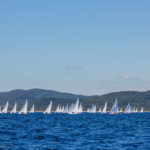 Soling_Mondiale_Day_2-4-2048