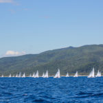 Soling_Mondiale_Day_2-4-2052
