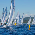 Soling_Mondiale_Day_2-4-2064