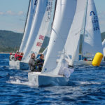 Soling_Mondiale_Day_2-4-2065