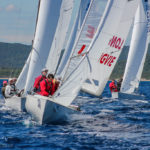 Soling_Mondiale_Day_2-4-2070