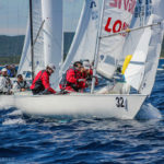 Soling_Mondiale_Day_2-4-2072